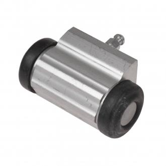 Рабочий тормозной цилиндр ADT34480