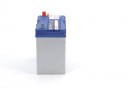 Аккумуляторная батарея 45А 0 092 S40 220