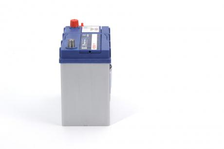 Аккумуляторная батарея 45А 0 092 S40 230