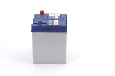 Аккумуляторная батарея 60А 0 092 S40 250