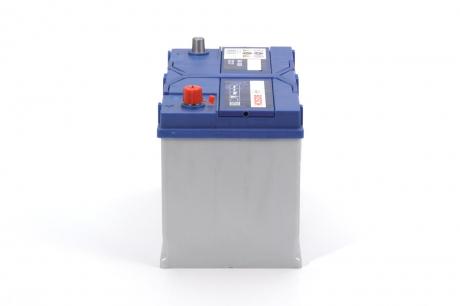 Аккумуляторная батарея 95А 0 092 S40 280