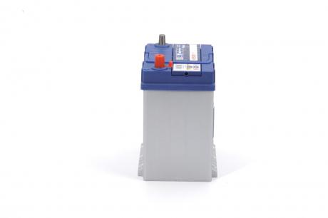 Аккумуляторная батарея 40А 0 092 S40 300