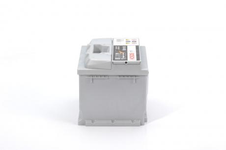 Аккумуляторная батарея 52А 0 092 S50 010