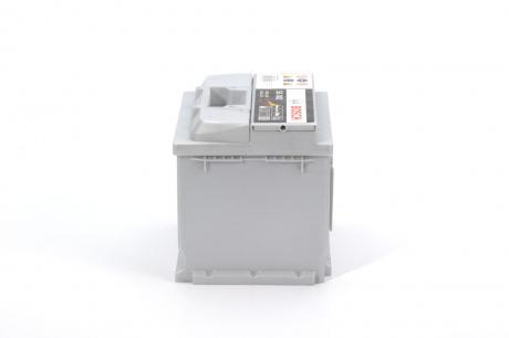 Аккумуляторная батарея 54А 0 092 S50 020