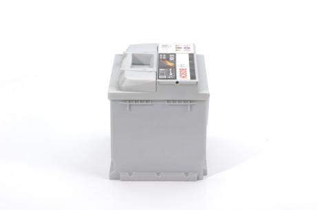 Аккумуляторная батарея 63А 0 092 S50 060