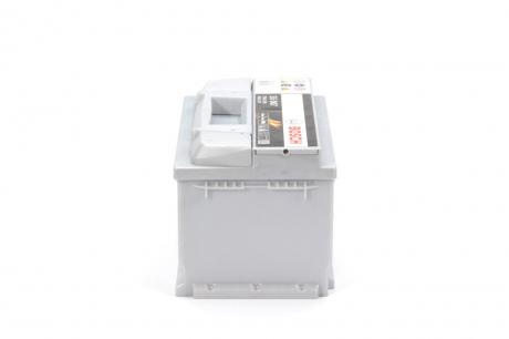 Аккумуляторная батарея 74А 0 092 S50 070