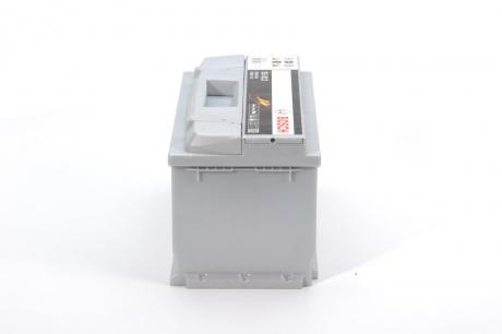 Аккумуляторная батарея 100А 0 092 S50 130