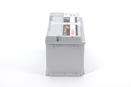 Аккумуляторная батарея 110А 0 092 S50 150