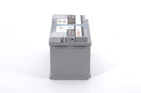 Аккумуляторная батарея 95А 0 092 S5A 130