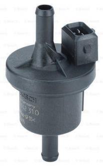 Клапан вентиляции, топливный бак 0 280 142 310