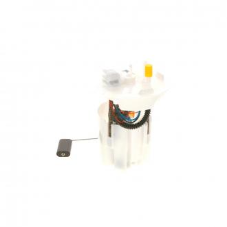Електричний паливний насос 0580203028