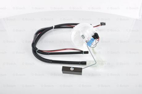 Датчик уровня топлива MB W203 2.0-3.2 00> (пр-во Bosch) 0 986 580 340