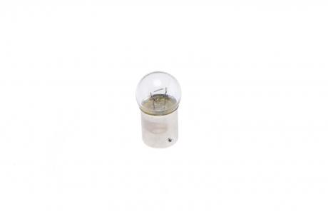 Лампа накаливания, фонарь указателя поворота 1987302203