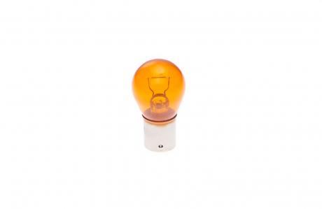 Лампа накаливания, фонарь указателя поворота 1987302213