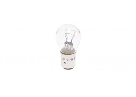 Автомобильная лампа P21/5W dayTime WV 1987302282