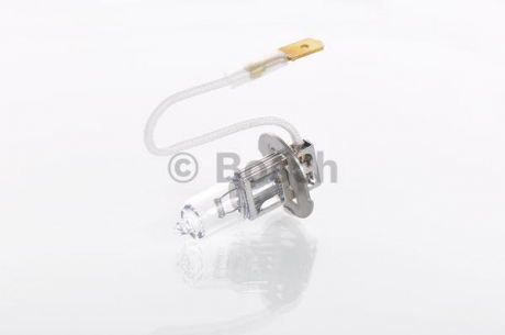 Лампа H3 70W 24V Trucklight картон - кратн. 10 шт 1987302431