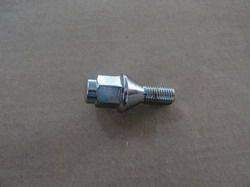 Болт колесный стальной диск BYDQ1971220TF13