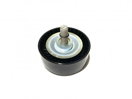 Ролик обводной генератора Chery Caffaro A11-8111210CA
