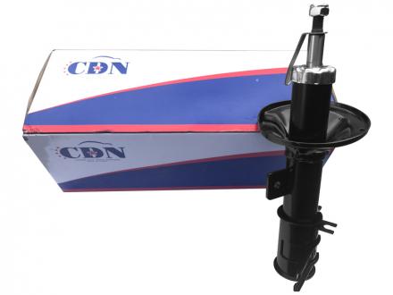 Амортизатор передний правый (CDN) газ CK 1400518180 CDN1015