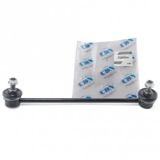 Стойка переднего стабилизатора левая (CDN) CK 1400509180 CDN1040