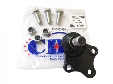 Шаровая опора передняя (CDN) CK 1400505180 CDN1049
