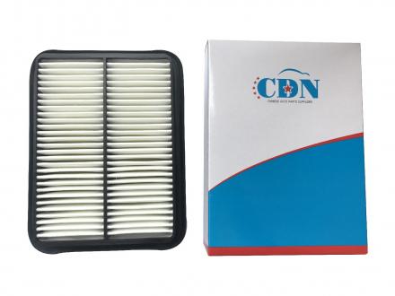 Фильтр воздушный (CDN) CK GC5 1109140005 CDN4011