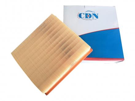 Фильтр воздушный (CDN) S21 S21-1109111 CDN4064