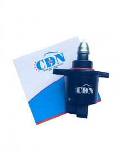 Датчик холостого хода (CDN) A15 480EE-1008052 CDN6001