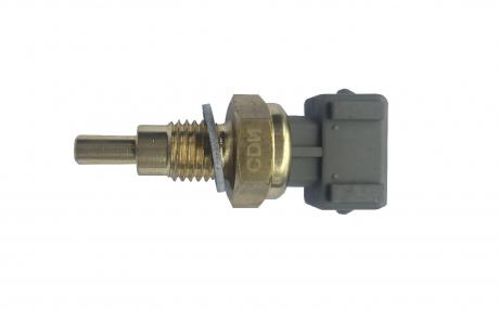 Датчик температуры охлаждения жидкости (3 контакта) (CDN) A15 A11-3808030 CDN6029