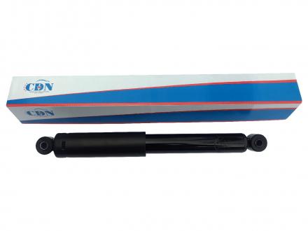 Амортизатор задний (газ) Chery QQ CDN S11-2915010-ALL-CDN