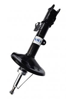 Амортизатор передний (газ) R Lifan X60 CDN S2905700-CDN