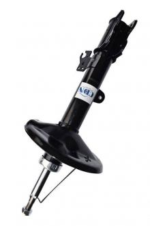 Амортизатор передний (газ) R Chery Tiggo CDN T11-2905020-CDN