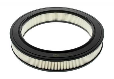 Фильтр воздушный OPEL /W103 (пр-во CHAMPION) CAF100103R