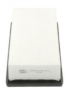 Фильтр воздушный AUDI /U501 (пр-во CHAMPION) CAF100501P