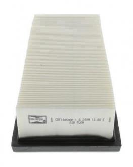 Фильтр воздушный VW /U508 (CHAMPION) CAF100508P