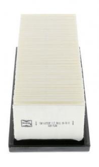 Фільтр забору повітря CAF100720P