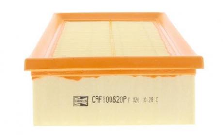 Фильтр забора воздуха CAF100820P