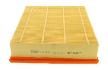 Фильтр воздушный MB /U871 (пр-во CHAMPION) CAF100871P
