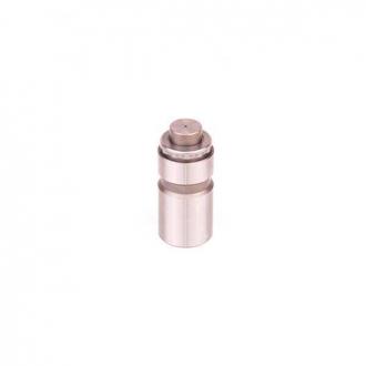 Гидрокомпенсатор клапана Chery Amulet Karry (оригинал) 480-1007030BB