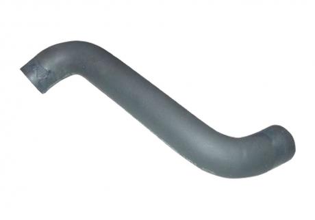 Патрубок сапуна (оригинал) A15 480ED-1014056