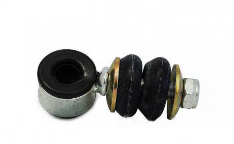 Стойка переднего стабилизатора (оригинал) A15 A18 A11-2906021