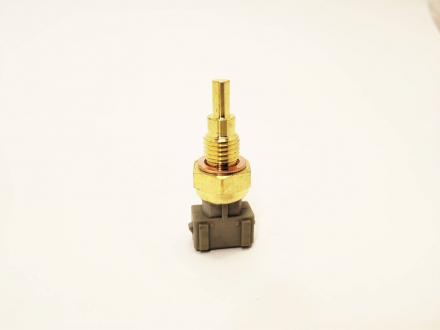 Датчик температуры охлаждающей жидкости 3 контакта Chery Amulet/Karry (оригинал) A11-3808030