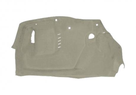 Обивка багажника Chery Аmulet (A11-A15) a15-5101010bc