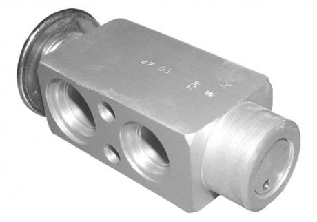 Клапан системы кондицюювання Chery Аmulet (A11-A15) a15-8106010