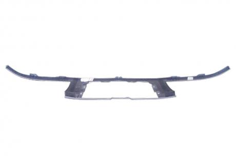 Решетка радиатора усы Chery Amulet A15-8401501BA-DQ