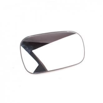 Стекло зеркала a15-8202051 Chery a15-bj8202051