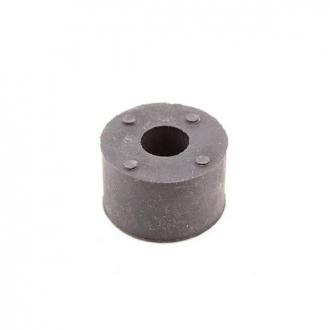 Втулка стойки стабилизатора переднего (резиновая) Chery Elara/E5 (оригинал) A21-2906025