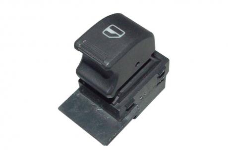 Кнопка стеклоподъемника (оригинал) A21 A21-3746170