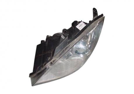 Фара передняя правая Chery a21-3772020