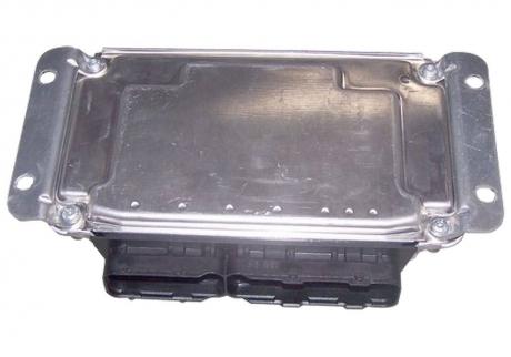Блок управления двигателем Chery b11-3605010ha